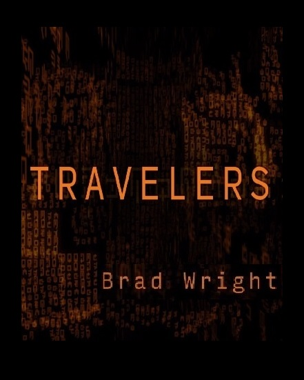 Путешественники - Travelers