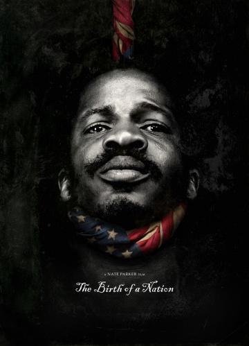 Рождение нации - The Birth of a Nation