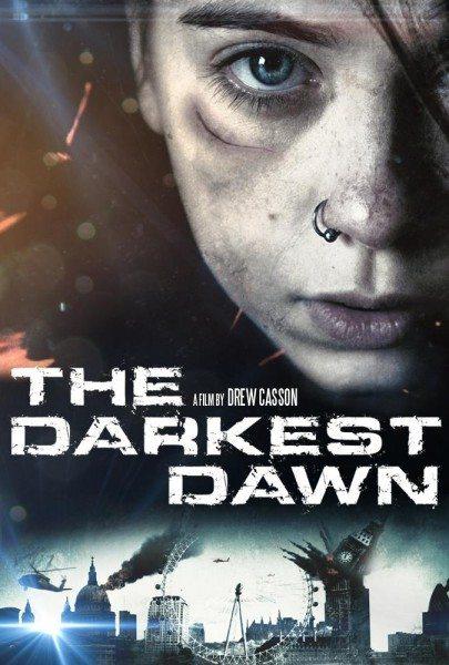 Темный рассвет - The Darkest Dawn