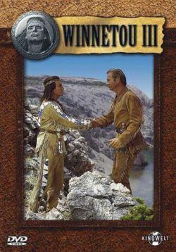 Виннету - Часть 3 - Winnetou - 3. Teil