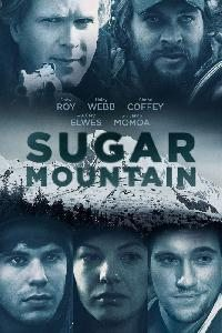 Сахарная гора - Sugar Mountain