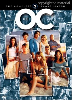 �.�. - �������� ������. ����� 2 - The O.C. Season II