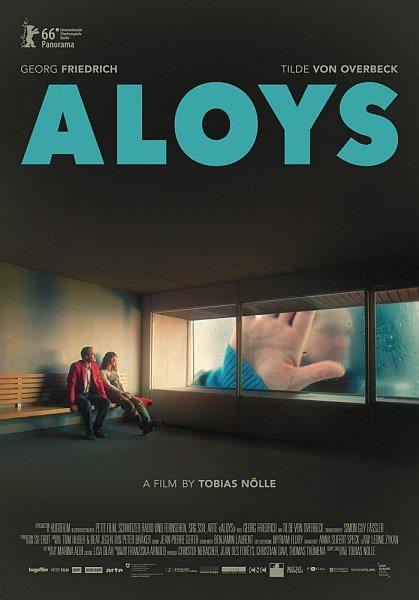 Алойс - Aloys
