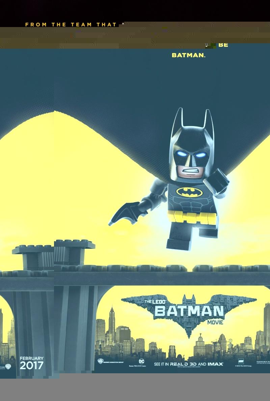 Скачать lego batman 2, скачать игру lego batman 2, скачать лего.