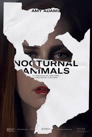Под Покровом Ночи: Дополнительные материалы - Nocturnal Animals- Bonuces