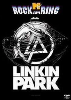 Linkin Park - Rock am Ring 2001