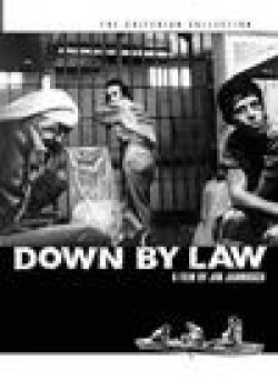 Вне закона - Down by Law