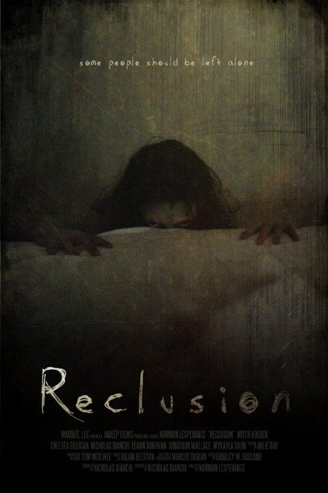 Отшельник - Reclusion