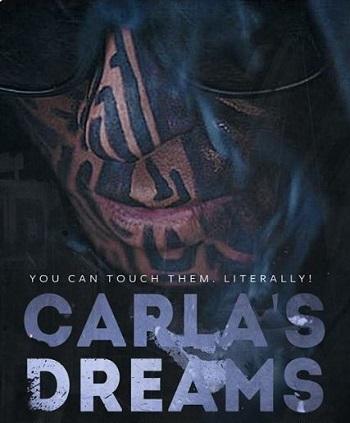 Carla's Dreams - Piatra Fest Concert