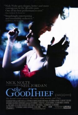 Хороший вор - The Good Thief
