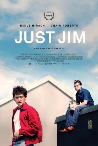 Просто Джим - Just Jim