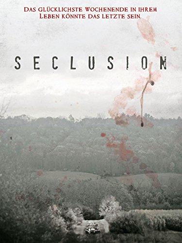 Уединение - Seclusion