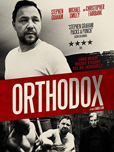 Ортодокс - Orthodox