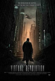 Виртуальная революция - Virtual Revolution