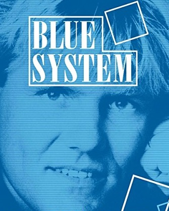 Blue System - The Video Hits Collection