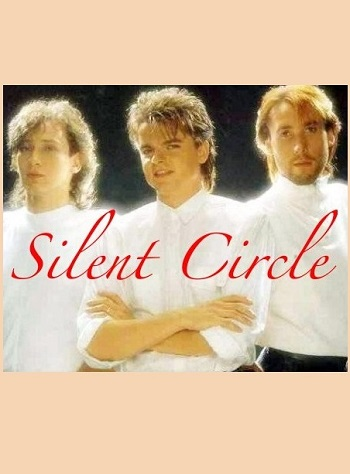 Silent Circle - The Video Hits Collection