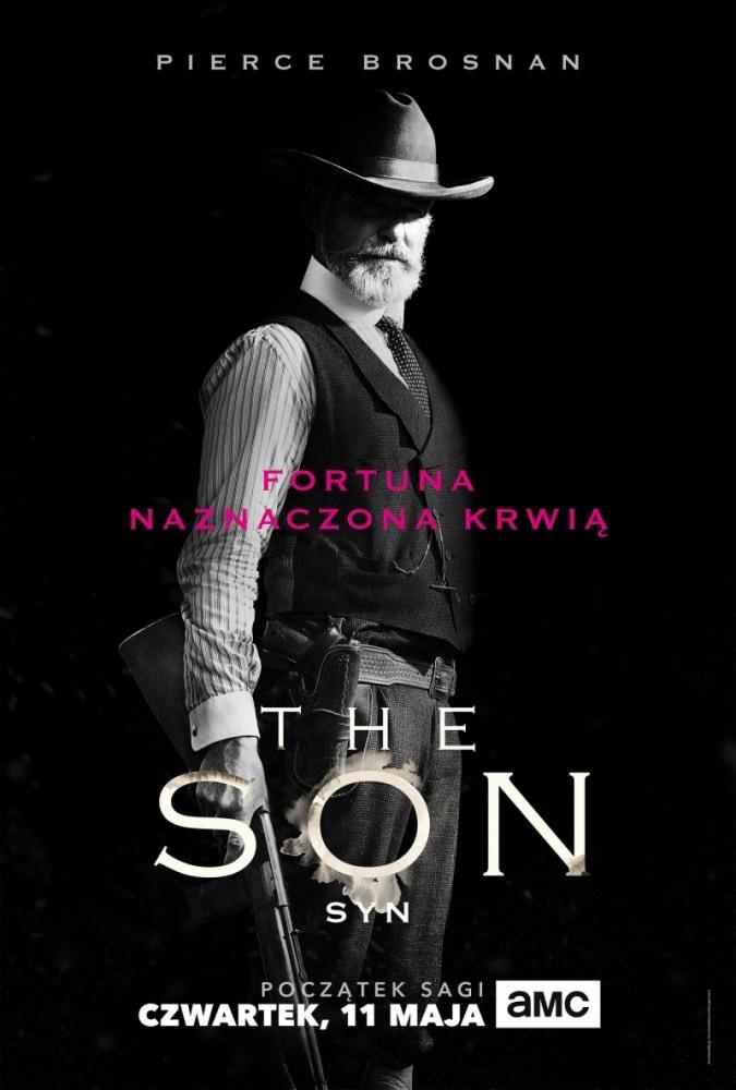 Сын - The Son