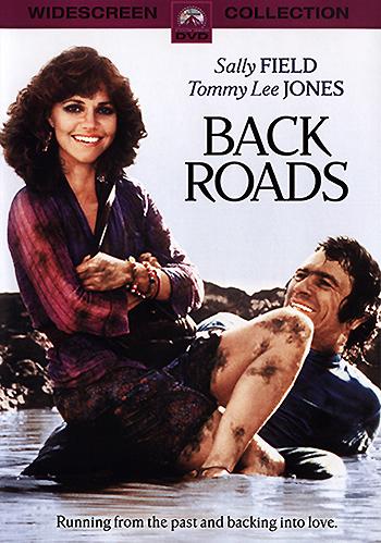 Проселочные дороги - Back Roads
