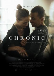 Хроник - Chronic