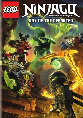Скачать the lego movie 2 videogame торрент бесплатно.