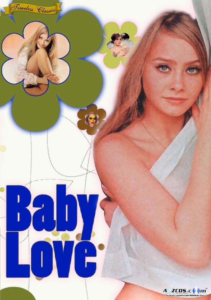 Детская любовь - Baby Love