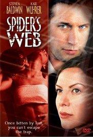 Паутина - Spider's Web