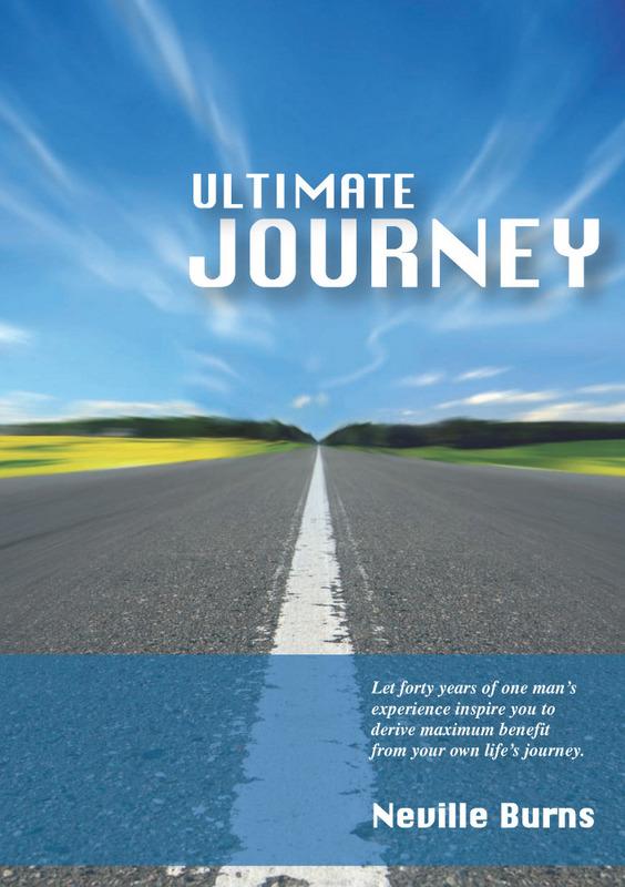 Невероятные путешествия - Ultimate Journeys