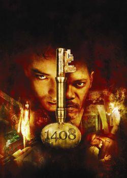 1408 (режиссерская версия) - 408
