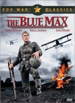 ������� ���� - The Blue Max