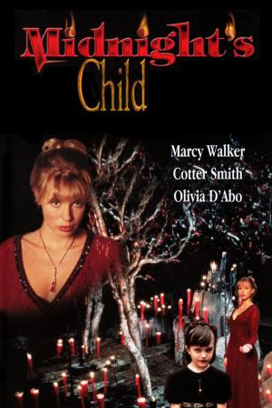 Дитя полуночи - Midnight's Child