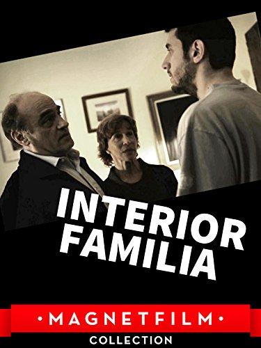 Семья - Interior. Familia