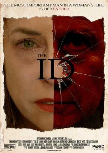 Ид - The Id