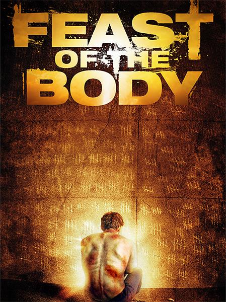 Торжество плоти - Feast of the Body