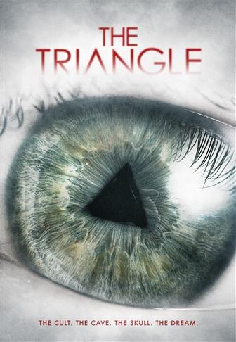 Треугольник - The Triangle