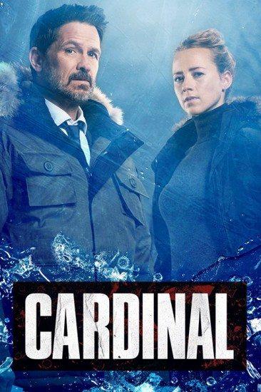 Кардинал - Cardinal