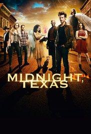 Миднайт, Техас - Midnight, Texas