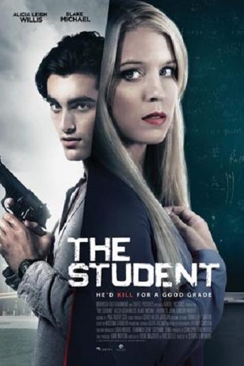 Студент - The Student