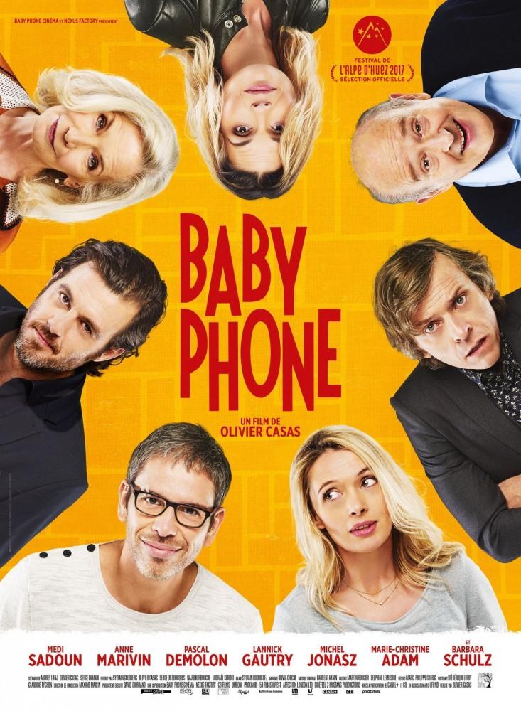 Радионяня - Baby Phone