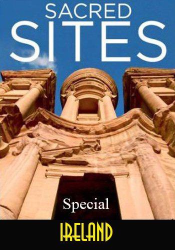 Языческие святыни Изумрудного острова - Sacred Sites - Ireland