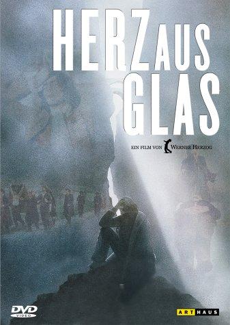 Стеклянное сердце - Herz aus Glas