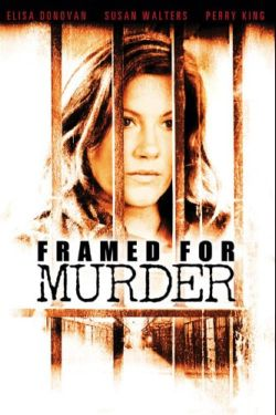 Подстава - Framed for Murder