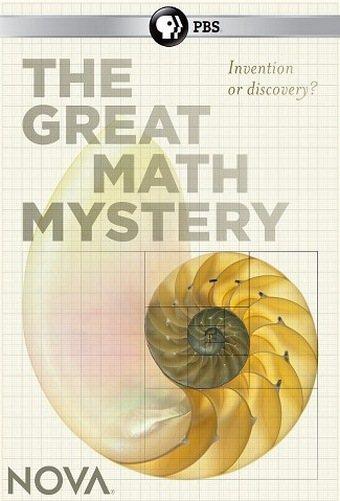 Великая тайна математики - The Great Math Mystery