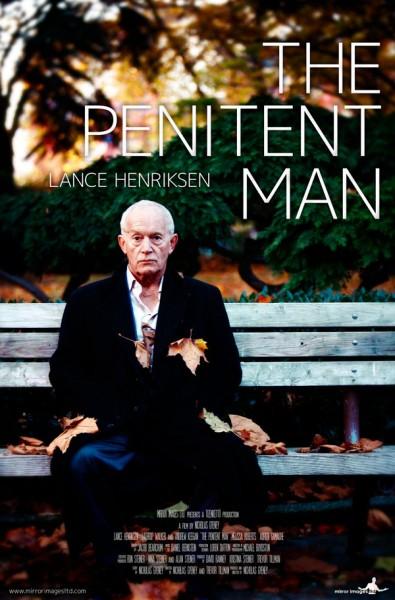 Кающийся грешник - The Penitent Man