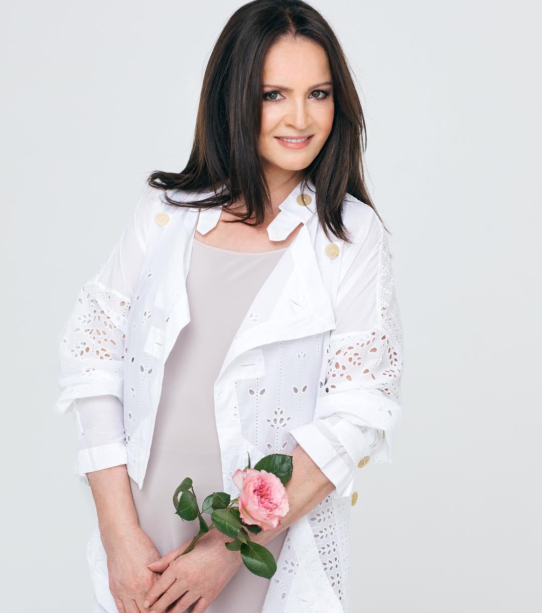 София Ротару - Концерт в Бельцах