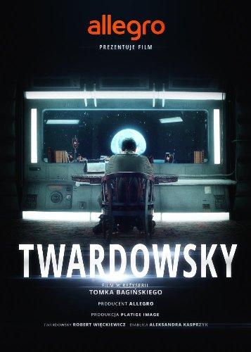 Польские легенды: Твардовски - Legendy Polskie- Twardowsky
