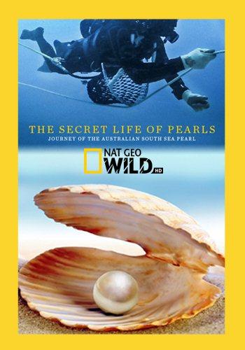 Секретная жизнь жемчужин - The Secret Life of Pearls