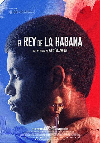 Король Гаваны - El rey de La Habana
