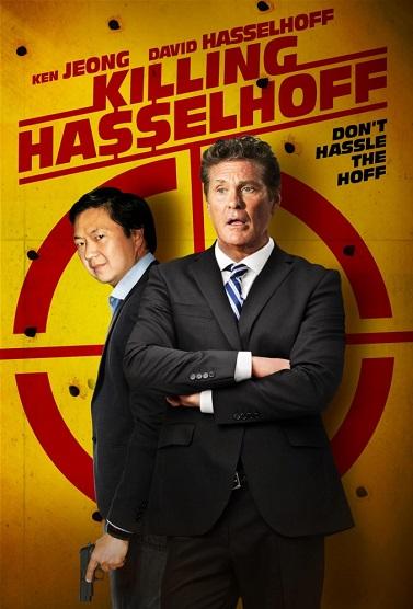 Убить Хассельхоффа - Killing Hasselhoff