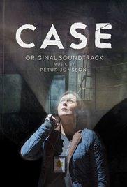 Последний пируэт - Case