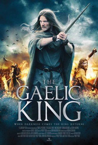 Гэльский король - The Gaelic King